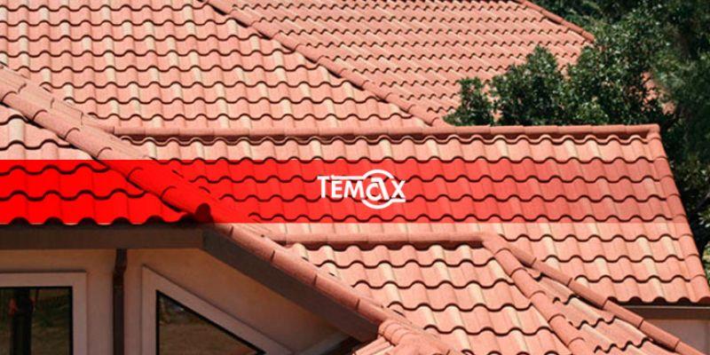 Tipos e vantagens das telhas cerâmicas
